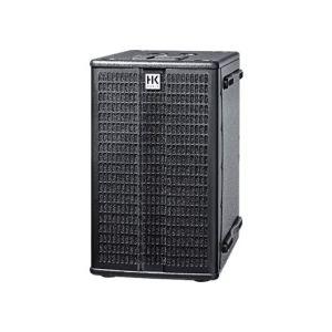 HK Audio Elements E 110 AS Sub Subwoofer Actif PA