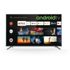 TCL Digital Technology TV LED TCL 55EP662 Android TV