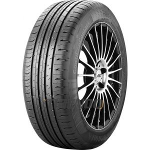 Continental 215/55 R18 99V EcoContact 5 XL