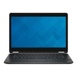 """Dell Latitude E7470 - 14"""" avec Core i7-6600U"""