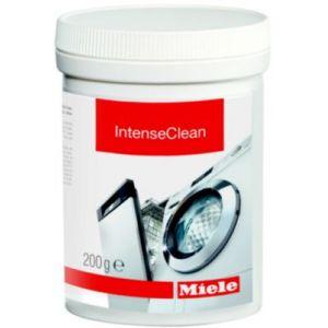 Miele INTENSE CLEAN - Nettoyant poudre pour lave-linge et lave-vaisselle