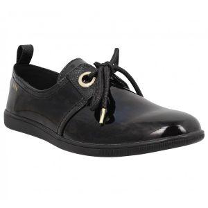Armistice Chaussures STONE ONE