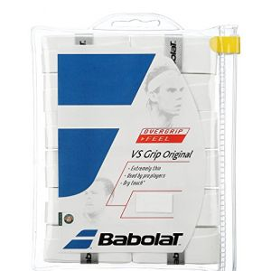 Babolat bébélat VS Grip Original 12 Grips