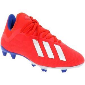 Adidas X 18.3 FG (BB9367)