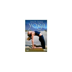 Inch Loss Yoga
