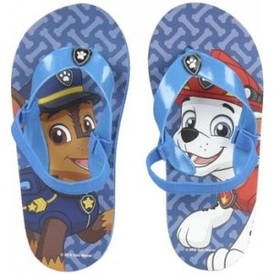 Tongs The Paw Patrol 8766 (Taille 33)