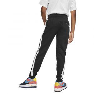 Nike Pantalon Air pour Garçon plus âgé - Noir - Taille L - Male