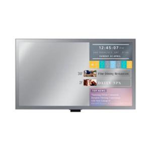 """Samsung ML32E - Ecran LED d'affichage dynamique Miroir 32"""""""