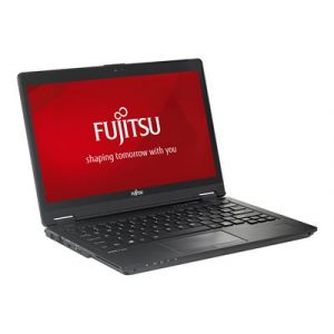 "Fujitsu LIFEBOOK P727 - 12.5"" Core i7-7600U 8 Go 256 Go"