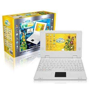 Videojet Ordinateur portable NetKids