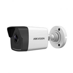 Hik vision Hikvision DS-2CD1623G0-IZ