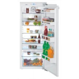 Liebherr IK2710-001 - Réfrigérateur 1 porte encastrable
