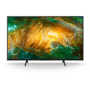 Sony KD49XH8096 Android TV - TV LED
