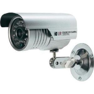 Renkforce Caméra couleur CMOS 600 lignes TV 4.3 mm