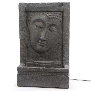 Fontaine Exterieur Bouddha fontaine bouddha exterieur - comparer 78 offres