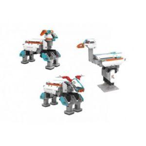 PNJ Cam Jimu Mini - Robot connecté