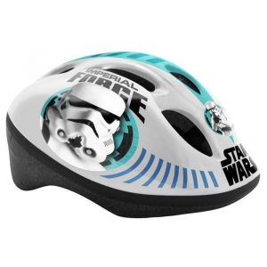 Stamp Casque Star Wars