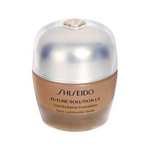 Shiseido Future Solution LX N4 Neutral - Teint luminosité totale