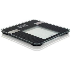 Laica PS5008L - Pèse-personnes électronique