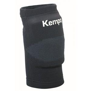 Kettler Kempa Genouillère renforcée L