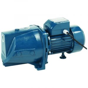Omni Pompe de jardin IBO JSW 200, 1800W, 100 l/min, 6 m3/h, 230V