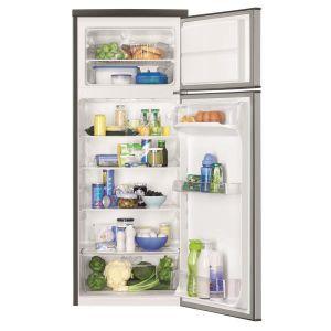 Faure FRT23101XA - Réfrigérateur combiné