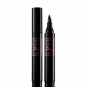 Lancôme Monsieur Big Marker 01 Big is the New Black - Eyeliner feutre