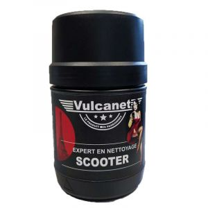 Vulcanet Scooter