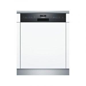 Siemens SN558B09ME - Lave-vaisselle encastrable 14 couverts