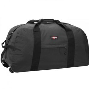 Eastpak Sac de voyage à roulettes Authentic Warehouse 84 cm Noir
