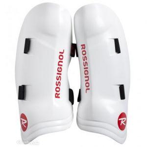 Rossignol Leg Protec Jr - Protection ski junior