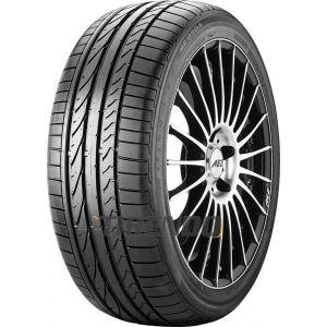 Bridgestone 205/45 R17 88V Potenza RE 050 A XL Ecopia Peugot
