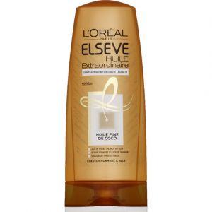 L'Oréal Elseve Huile Extraordinaire Coco Démêlant 200 ml