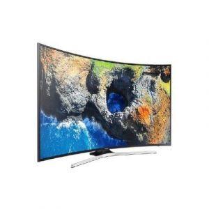 Samsung UE55MU6279UXZG - Téléviseur LED 138 cm 4K UHD incurvé