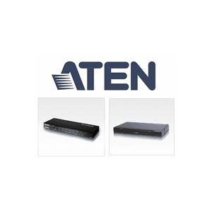 Aten VE812R - Récepteur HDMI câble 100 m pour 051167 et 051168