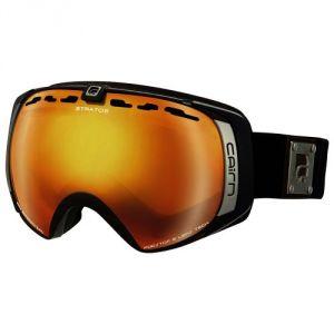 Cairn Stratos SPX 3000 IUM - Masque de ski mixte