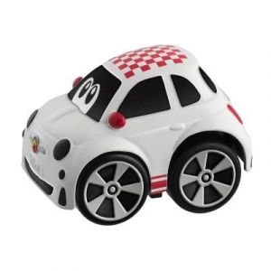 Chicco Voiture Turbo Mini Abarth