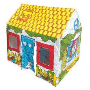 Bestway Maison de jardin cottage