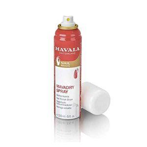 Mavala Mavadry - Spray sèche-vernis