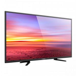 Engel LE4055 - Téléviseur LED 101 cm