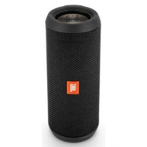 JBL Enceinte Bluetooth / sans fil FLIP 3 STEALTH