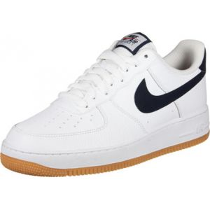 Nike Chaussures AIR FORCE 1 '07 blanc - Taille 41,42,43,44,45