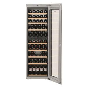 Liebherr EWTGB3583 - Cave de mise en service 83 bouteilles