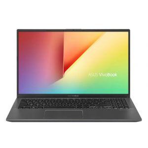 Asus PC Portable S512UA-BR089T 15.6 1 To SATA 128 Go SSD 8 Go RAM Intel Core i3