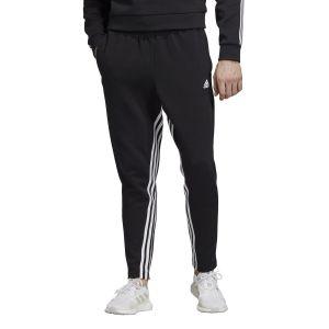Adidas Pantalon 3 bandes Noir - Taille L;M;S;XL;2XL