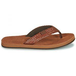 Cool shoe Tongs SAKURA - Couleur 36,37 - Taille Doré
