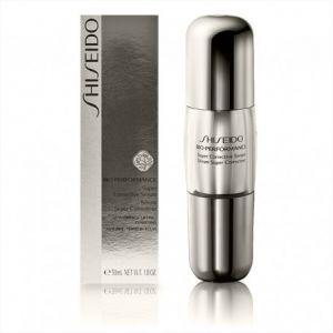Shiseido Bio-Performance - Super corrective serum
