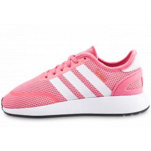 Adidas Iniki runner n5923 38
