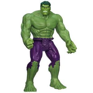 Hasbro Figurine Hulk Avengers 30 cm