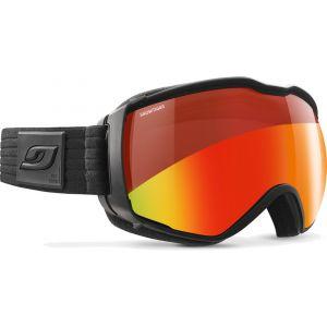 Julbo Masques de ski Aerospace